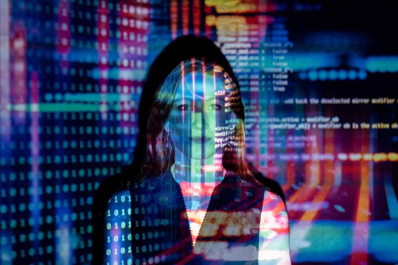 Mengapa Banyak Project Data Science GagalDijalankan?